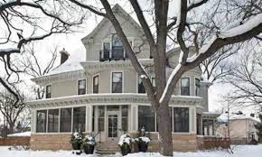 mary tyler moore show u0027 house for sale in minneapolis latimes