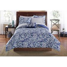 Bedding Sets Blue Bedroom Wonderful Decorative Bedding Design With Cute Paisley