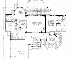 queen anne home plans amusing vintage house plans victorian home design for style inside