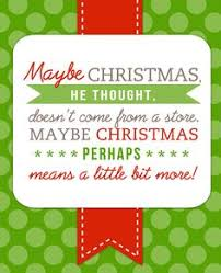 the grinch that stole quotes quotesgram gs lock