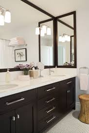 best images about bathrooms pinterest gray vanity sconces best images about bathrooms pinterest gray vanity sconces and marble tiles