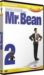 mr bean chambre 426 image et retrouvez tous vos produits du rayon image et