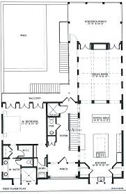 free blueprints for houses blueprints for a house blueprint house plans blueprints house