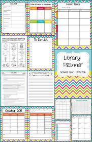 Kindergarten Classroom Floor Plan by Best 20 Weekly Lesson Plan Template Ideas On Pinterest Teacher