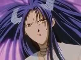 Ayashi No Ceres Episode Of Ayashi No Ceres Episode 22