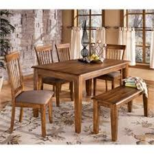 rent to own dining room tables rent to own dining room furniture and accessories premier rental