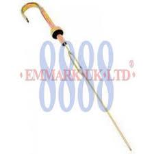 dipstick 87801533 em2031 emmark uk