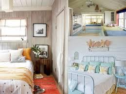 letto casa la da letto della casa al mare rubriche infoarredo