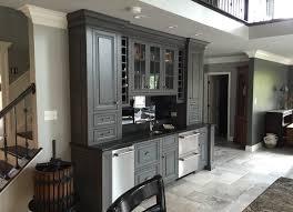 Types Of Kitchen Cabinets Bath Plus Kitchen Design Remodel