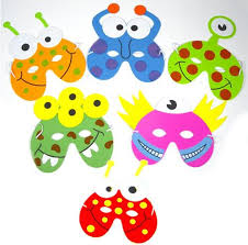 Top 10 Printable Decoration Ideas For Your Halloween Party