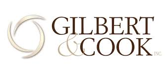 disclaimer u2014 gilbert u0026 cook