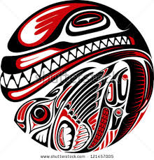 inuit art stock images royalty free images u0026 vectors shutterstock