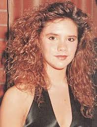 1980s feathered hair pictures 25 hairstyles of the last 100 years listverse