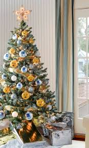 75 Hottest Christmas Decoration Trends  Ideas 2017  Pouted Online