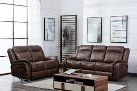 Recliner Sofa Uk Birmingham Furniture Cjcfurniture Co Uk Recliner Sofas