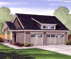 Cottage Style Garage Doors by Plan 62470dj Garage With Shed Dormer Detail Garage Door Windows