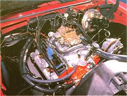 chevy camaro 302 introduction to 1967 1969 chevrolet camaro z 28 howstuffworks