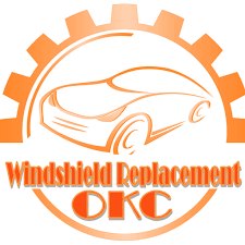 windshield replacement okc