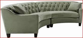 Elite Leather Sofa Reviews Elite Leather Sofa Reviews Catosfera Net