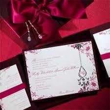 mariage baroque thème baroque décorations de mariage