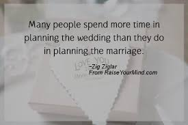 wedding quotes sayings wedding quotes sayings verses advice raise your mind
