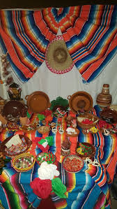 where can you buy mexican candy mexican candy table general in az
