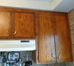 A New Coat Of Paint Can Transform Your Kitchen Cabinets With Very - Transform your kitchen cabinets