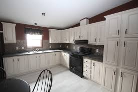5 Bedroom Double Wide 3 Bedroom Titan Sv595 Double Wide Home For Sale At Camelot Home