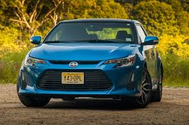 capsule review 2014 scion tc the truth about cars
