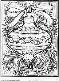 christmas pages color free coloring pages art coloring pages