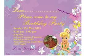 planning a tinkerbell themed birthday party amazing parties for