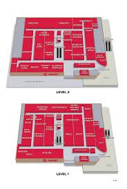 Westfield Mall Map Topanga Mall Map My Blog