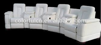 Cheers Sofa Hk Recliner Sofa Recliner Sofa Suppliers And Manufacturers At