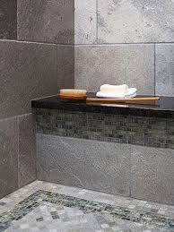 Bathroom Shower Tile Ideas Bathroom Shower Tile Ideas