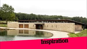 Design Your Own Eco Home Beautiful Self Build Eco Home In The Cotswolds Youtube