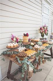 Simple Backyard Wedding Ideas by Get 20 Backyard Bridal Showers Ideas On Pinterest Without Signing
