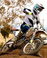 motocross bike shops in kent motocross action magazine world vet warm up race hints at winners