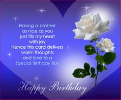 best 25 birthday wishes sms ideas on lovely birthday