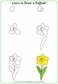 204 best sketching flowers images on pinterest draw flowers