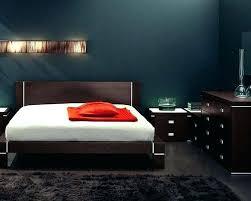 Modern Bed Set Bedroom Set Made In Italy Modern Bedroom Furniture Sets Made In