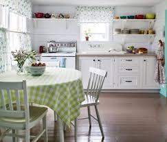 cute kitchen ideas kitchen traditional with tile backsplash white
