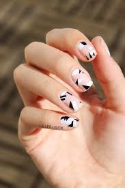 nailart 15 best designs to copy