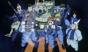 dominion dominion tank police intro youtube