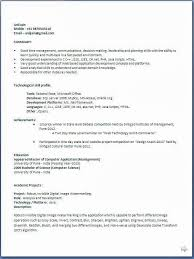 sle resume for software engineer fresher pdf merge online sap mm resume format new ideas collection sap mm resume sle for
