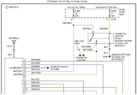 wiring diagram 1999 dodge ram 1500 wiring diagram for 2006