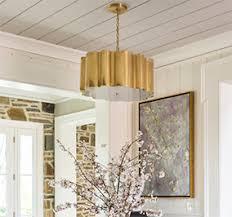 hudson tripod floor l marine indoor outdoor flush mount light circa lighting