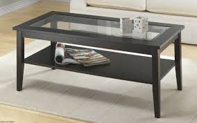 coffee table lack coffee table black brown ikea low cost tables