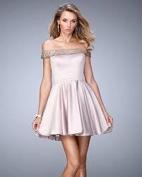 online get cheap plus size cocktail modest cocktail dress