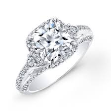 conflict free engagement rings natalie k new conflict free diamond engagement ring collection