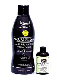 hair growth stimulants for women oil shop nzuri elixir hair growth vitamin stimulants liquid with